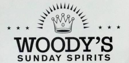 Woody's Sunday Spirit